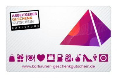 cik_gutscheinkarte_2020_AGG_karlsruhe_klein