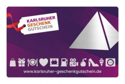 cik_gutscheinkarte_2020_GG_karlsruhe_klein