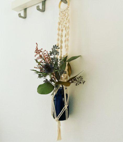 makramee-wandblumenampel